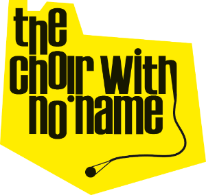 Choir with No Name